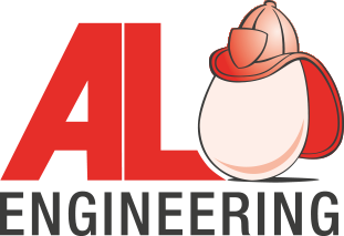 AL Engineering